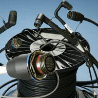 Enjoyable Emc Considerations For Wiring Harness Design Tekdata Wiring 101 Capemaxxcnl
